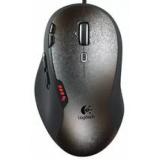 Мышь Logitech G500 Laser Mouse USB (910-001263) Rtl### Ремонт 109704