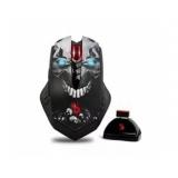 Мышь A4TECH Bloody R8 Game mouse USB black### Ремонт 107387