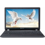 "Ноутбук Packard Bell EasyNote TG81-BA-C7ND Cel-N3050/2G/500/15.6""/W8.1/black (NX.C3YER.007)### Ремонт 115635"
