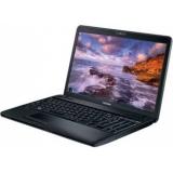 "Ноутбук Toshiba Satellite C660D-179 AMD E350/4G/500/15.6""/HD6330M 512/DVD-RW/W7HP### Ремонт 058260"