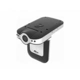 """Видеорегистратор Ritmix AVR-435 1280x720/1.4' CMOS/120гр/2.4""""LCD/HDMI/SD### Ремонт 113739"""
