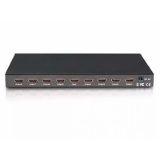 Разветвитель HDMI 1 in 8### Ремонт 092553