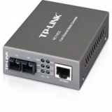 Конвертер TP-Link MC110CS