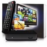 Приставка IPTV MAG245 Micro