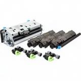 Сервисный комплект Lexmark MS81x/MX71x/MX81x type 1 (40X8421)
