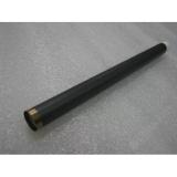 Термопленка Canon FC-230/320/300/HP 4L/4P/5L/5P (ELP, Китай)