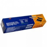 Термопленка для принтеров Panasonic KX-FA54/92 35M уп.=2шт. (115 стр.) ProfiLine