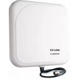 Антенна TP-Link TL-ANT2414A 2.4ГГц, 14dBi, наружная, направленная