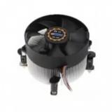 Вентилятор для Socket 1150/1151/1155/1156 Titan TTC-NA02TZ/RPW1 PWM RTL