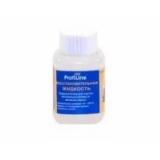 Чистящая жидкость для восстановления печ.головок (100мл) (PL)