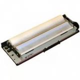 Картридж очистки фьюзера Xerox WCP 4110/4595 (008R13085/008R13000/108R00828/108R00976).