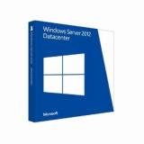 Лицензия MS Win Server DC 2016 SNGL 2Core OLP NL (9EA-00128)