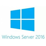 Лицензия MS Win Server CAL 2016 SNGL Device CAL OLP NL (R18-05121)