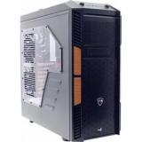 Сис. блок Gaming PRO-1060 i5/Z170/16Gb/SSD120GB+2Tb/GTX1060-6G/DVD-RW/550W/Black-RGB