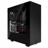 Сис. блок Gamer-MAXIMUS-1070  i7/Z170/16Gb/SSD120GB+2Tb/GTX1070-8G/DVD-RW/750W/Black-RGB