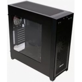 Сис. блок ROG-WATER-1080  i7/Z170/16Gb/SSD120GB+SSD480+3Tb/GTX1080-8G/DVD-RW/750W/Black-RGB