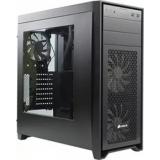 Сис. блок ROG-4K-1080x2  i7/Z170/32Gb/SSD120GB+SSD480+3Tb/GTX1080-8Gx2/DVD-RW/1000W/Black-RGB