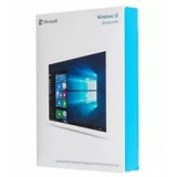 ПО Microsoft Windows 10 Home 32/64 bit Rus Only USB (KW9-00253)