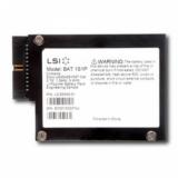 Батарея LSI LSIiBBU08 для аварийного питания кэш-памяти для 9260/9261/9280 (LSI00264, L5-25343-06)