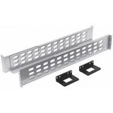 "Комплект для монтажа в стойку APC SURTRK Smart-UPS On-Line 19"" RailKit, for UPS and Battery-pack"