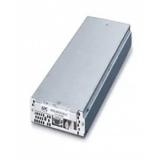 Модуль APC Symmetra RM Main Intelligence SYMIM5