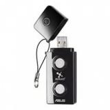 Звуковая карта USB ASUS Xonar U3/UAD/B/A (RTL)