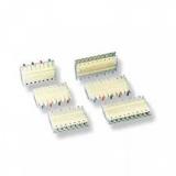 Модуль соединительный 110XC, 4 пары (AMP 558401-1)