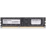 Память DIMM DDR3 PC-12800 4Gb AMD Radeon R5 Entertainment Series (R534G1601U1S-UO)
