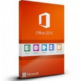 Лицензия MS Office Prof Academic 2016 32-bit/x64 MultLng OEM OLC (T6D-00996)