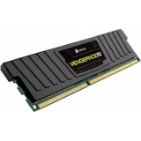Память DIMM DDR3 PC-12800 8Gb Corsair Vengeance Low Profile (CML8GX3M1A1600C10)