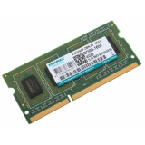 Память DIMM DDR3 PC-12800 4Gb Kingmax.