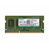 Память DDR3 2Gb 1600MHz Kingmax 2048/1600 RTL SO-DIMM 204-pin(2048/1600)