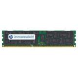 Память HP 4Gb DDR3L (713981-B21) DIMM ECC Reg PC3-12800 CL11(713981-B21)