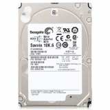 Жесткий диск SAS 600Gb Seagate Barracuda 10000rpm 64Mb (ST600MM0006)