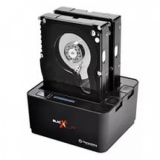 Док-станция для HDD THERMALTAKE BlacX Duet 5G ST0022E