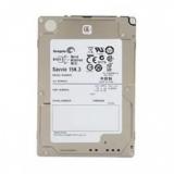 Жесткий диск Seagate Savvio 15K.3 300Gb 6G SAS 15K 2.5in (ST9300653SS)