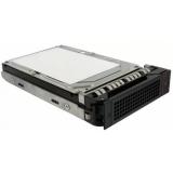 "Жесткий диск 4XB0G45715 Lenovo ThinkServer Gen 5 3.5"" 4TB 7.2K Enterprise SATA 6Gbps Hot Swap Hard Drive(4XB0G45715)"