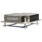 Комплектующие для сервера SUPERMICRO CHASSIS ACC HEATSINK PASSIVE SNK-P0046P