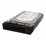 """Жесткий диск Lenovo 1Tb 6G SATA 7.2K 3.5"""""""" Hot Swap (0A89474)(0A89474)"""