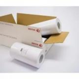 Бумага Xerox А0+ 914мм/175мx76мм 75г/м2 рулон Architect инженерная (450L90243)