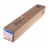 """Бумага HP 42"""" 1067мм x45,7м 80г/м2 рулон универсальная документная Q1398A"""