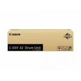 Картридж Drum Unit Canon IR 2202/2202N (6954B002) C-EXV42
