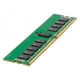 Память DDR4 HPE 805347-B21 8Gb DIMM ECC Reg PC4-19200 CL17 2400MHz(805347-B21)