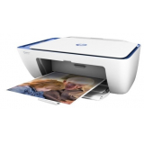 МФУ струйное цветное HP DeskJet 2630 (A4, принтер/сканер/копир, Wi-Fi) (V1N03C)