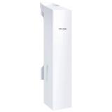 Точка доступа TP-Link CPE220 802.11n 300Mbps, 1x10/100/PoE LAN, 1x10/100 LAN