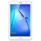 Планшет HUAWEI MediaPad T3 8.0, 2GB, 16GB, 3G, 4G, Android 7.0 серый (53018493)