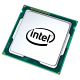 Процессор Intel Celeron G1820 (OEM) S-1150 2.7GHz/2Mb/54W 2C/2T/HD Graphics 350MHz/Dynamic Frequency