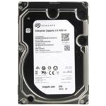 "Жесткий диск HDD 3.5"" SATA III 8Tb Seagate Enterprise Capacity 7200rpm 256Mb (ST8000NM0055)"