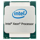 Процессор Intel Xeon E5-2620 v3 (OEM) S-2011-v3 2.4GHz/15Mb/8GT/s/85W 6C/12T/Turbo Boost 2.0