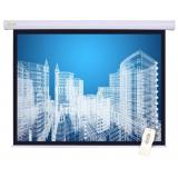Экран Cactus 152x203см Motoscreen CS-PSM-152x203 4:3 настенно-потолочный рулонный (моторизованный привод)(CS-PSM-152X203)